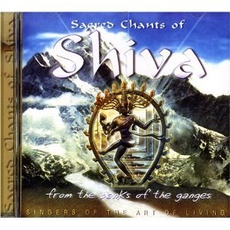 sacred chant of shiva